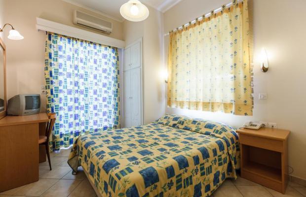 фотографии Epidavria изображение №12