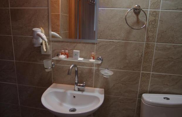 фотографии Istanbul Dedem Hotel изображение №32