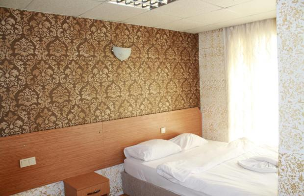 фото Istanbul Dedem Hotel изображение №18