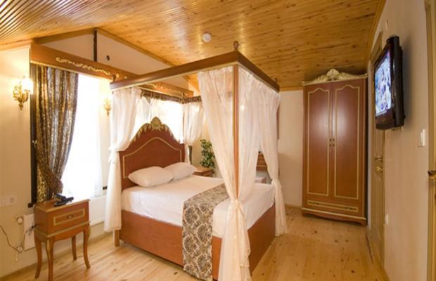фото Hotel Gedik Pasa Konagi изображение №6