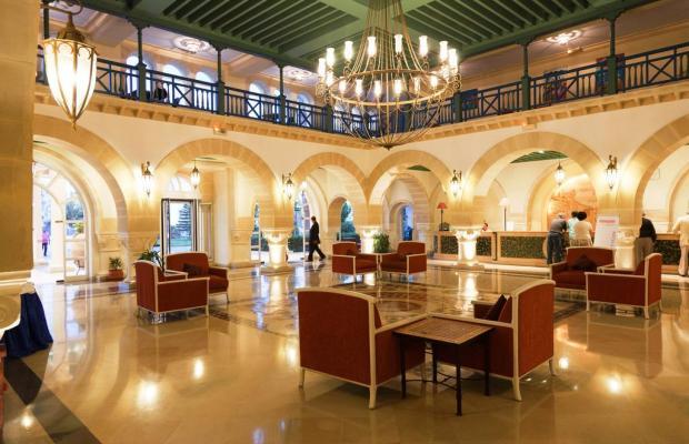 фото отеля Framissima Regency изображение №13
