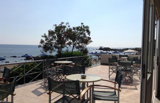фотографии Faliraki Bay Elpida Beach Studios изображение №16