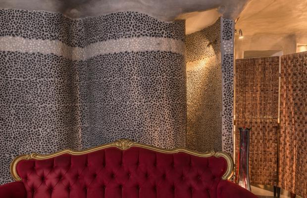 фото отеля AltaMare by Andronis изображение №9