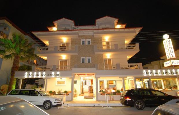 фотографии Hotel Venus изображение №16