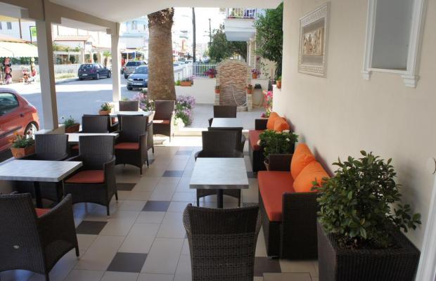 фото отеля Hotel Venus изображение №5