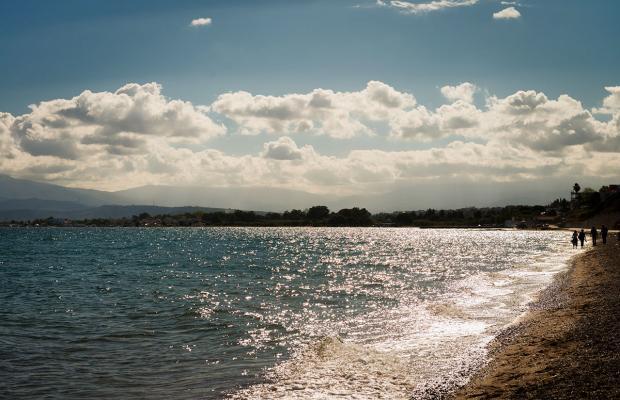 фотографии Niforeika Beach Hotel & Bungalows изображение №28