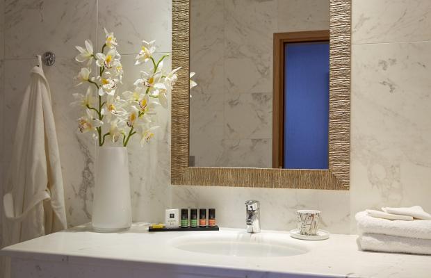фото отеля Afitis Boutique Hotel изображение №5