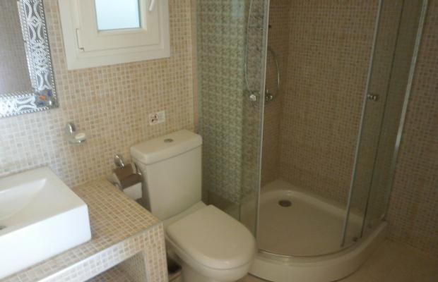 фотографии Sanorama Suites изображение №28
