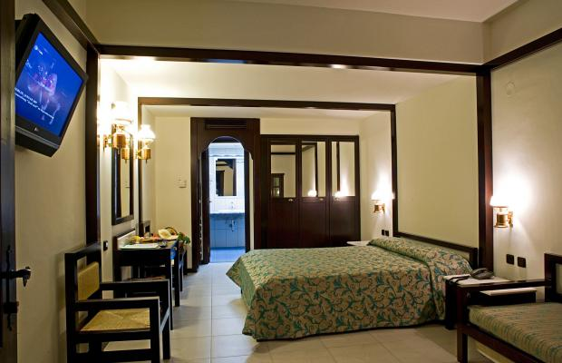 фотографии отеля Ghotels - Simantro Beach Hotel изображение №27