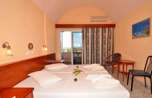 фото отеля Sousouras Beach изображение №29