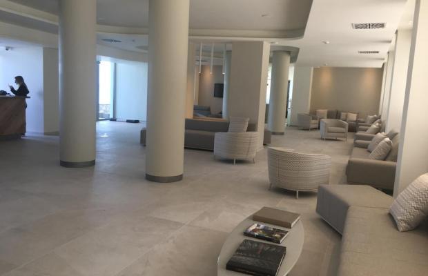 фото отеля Ammon Zeus изображение №33
