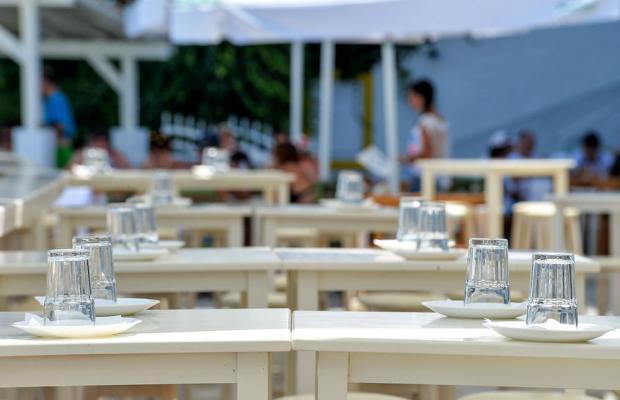 фотографии Stella Hotel Kriopigi изображение №16
