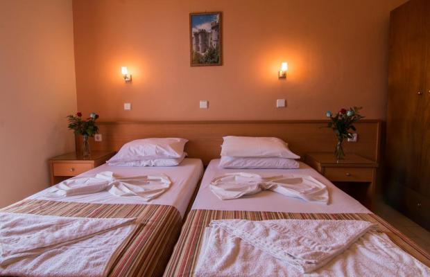 фото отеля Villa George изображение №13