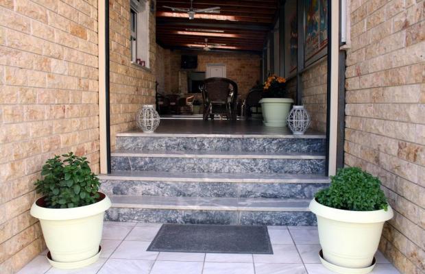 фото отеля Toroneon Studios изображение №17