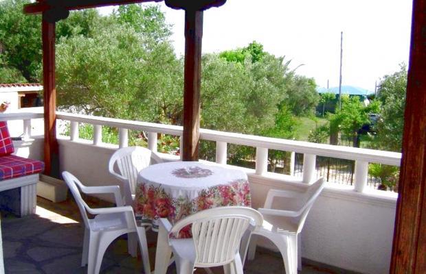 фото отеля Villa Eleni изображение №13