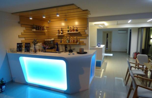 фото отеля Alarzo Rooms изображение №9