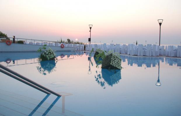 фото отеля Poseidon Palace изображение №61
