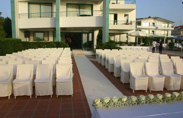 фото отеля Poseidon Palace изображение №57