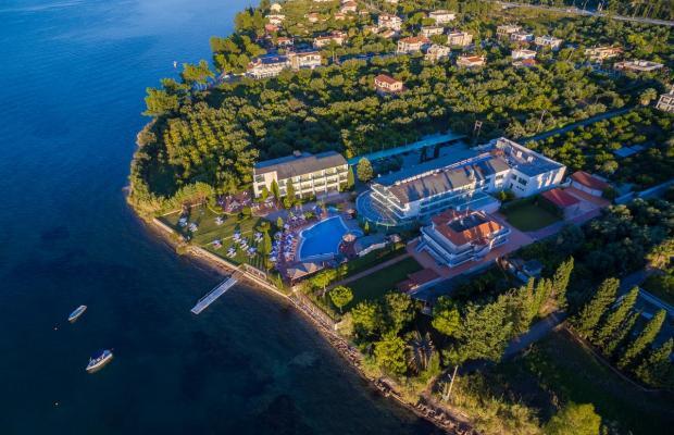 фото отеля Poseidon Palace изображение №1