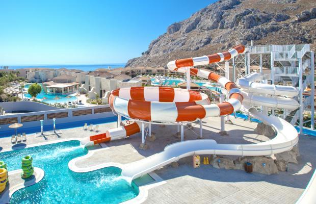 фотографии отеля Atlantica Aegean Blue изображение №19