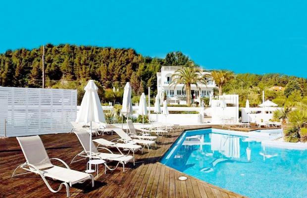 фото отеля Al Mare изображение №1