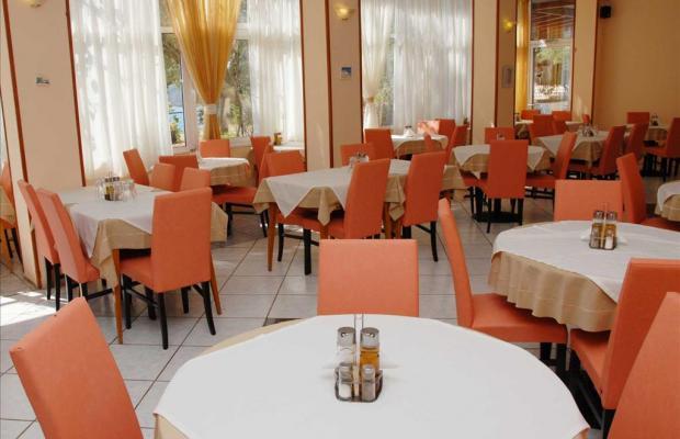 фото Aphroditi Hotel изображение №6