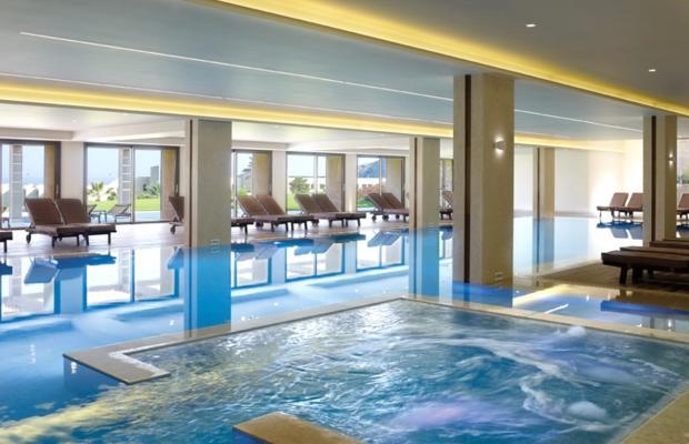 фото отеля Atlantica Imperial Resort изображение №5