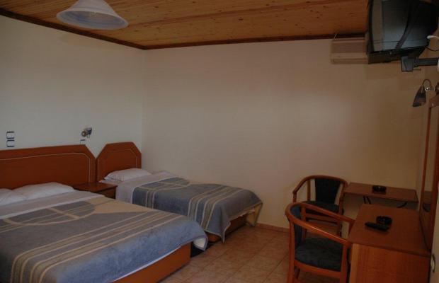 фотографии Hotel Kochili изображение №12