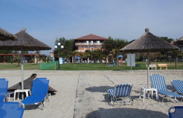 фото Hotel Kochili изображение №2