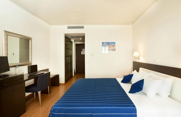 фото Xenios Anastasia Resort & Spa (ex. Anastasia Resort & Spa) изображение №98