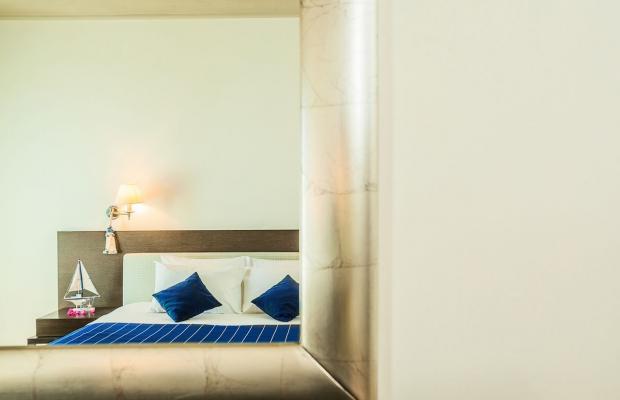 фотографии отеля Xenios Anastasia Resort & Spa (ex. Anastasia Resort & Spa) изображение №95