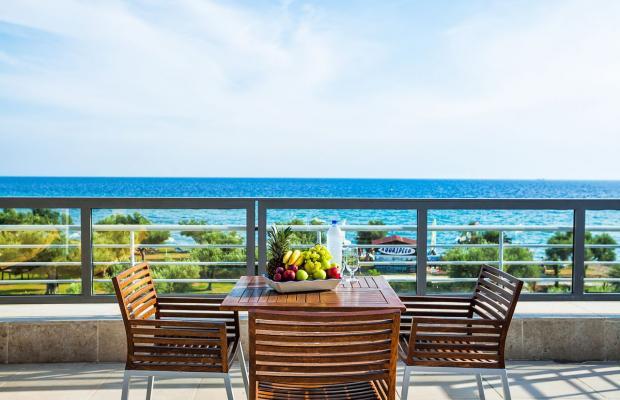 фото отеля Xenios Anastasia Resort & Spa (ex. Anastasia Resort & Spa) изображение №85