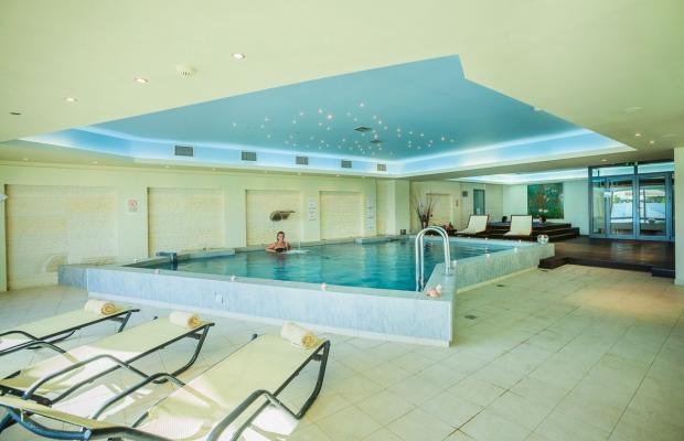 фотографии Xenios Anastasia Resort & Spa (ex. Anastasia Resort & Spa) изображение №80