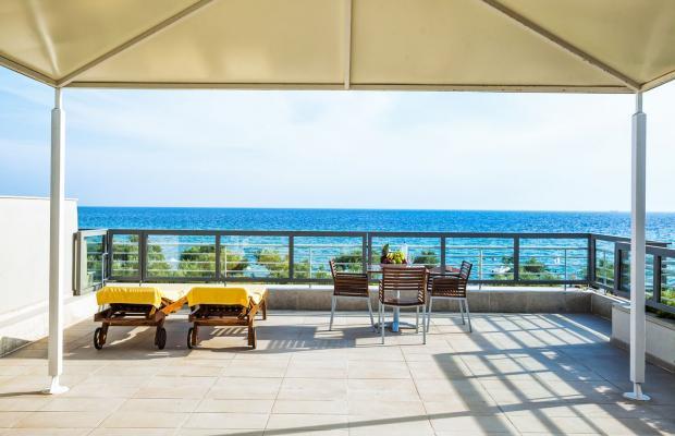 фото отеля Xenios Anastasia Resort & Spa (ex. Anastasia Resort & Spa) изображение №29
