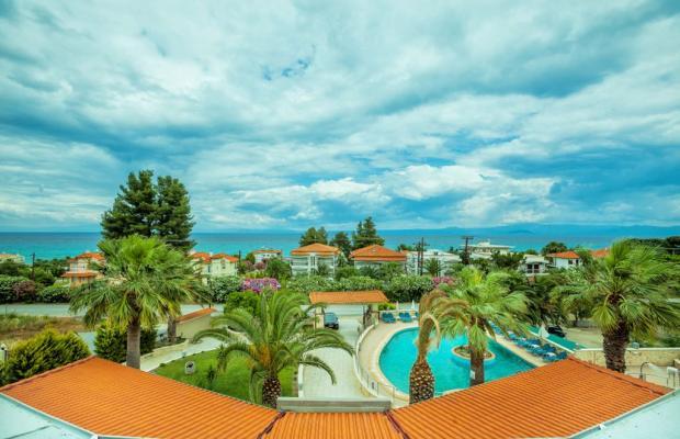 фото отеля Anna Maria Paradise Hotel изображение №33