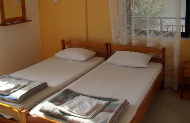 фотографии отеля Haus Chrisi Apartments изображение №7