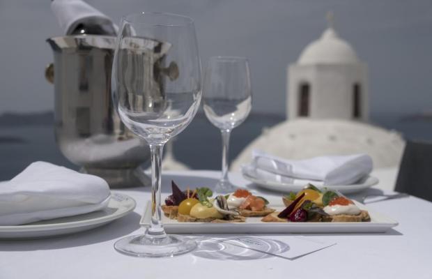 фото отеля Aigialos изображение №9