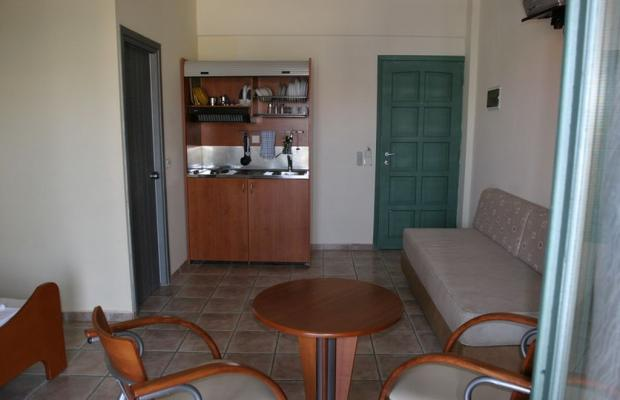 фото Hotel Aristidis изображение №30
