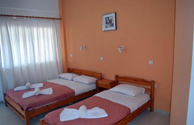 фотографии отеля Hotel Akropolis изображение №23
