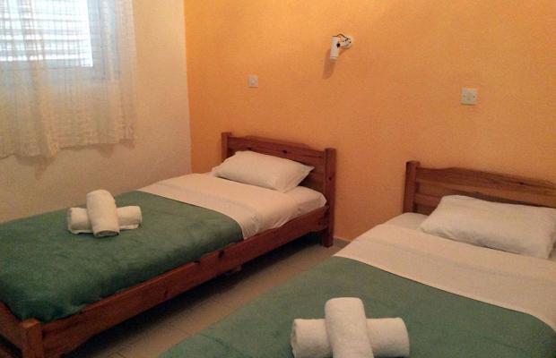 фотографии отеля Hotel Akropolis изображение №11