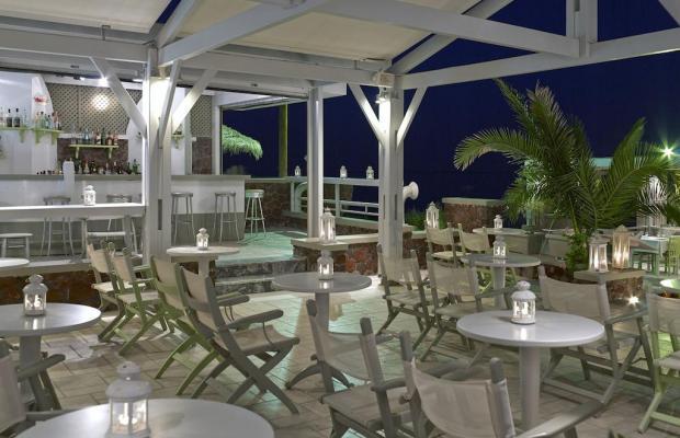фото Afroditi Venus Beach Hotel & Spa изображение №14
