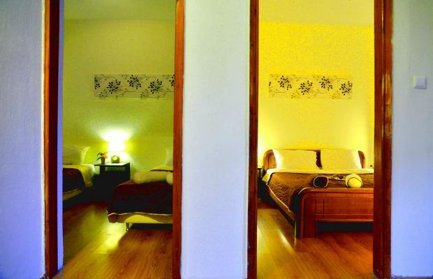фото Jenny Hotel Siviri изображение №6