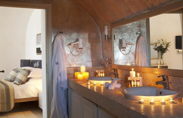 фото отеля Adamant Suites изображение №9