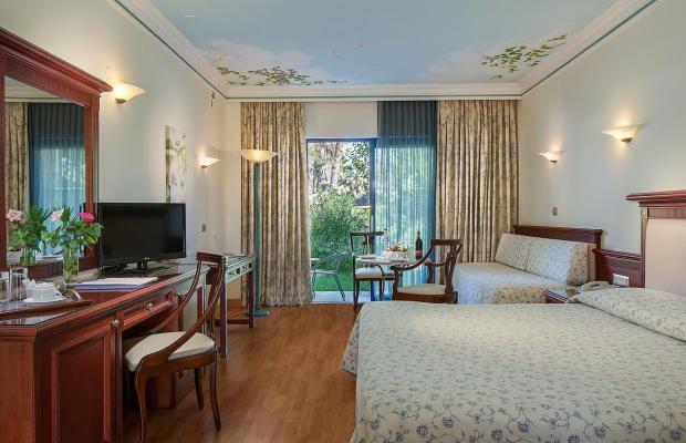 фотографии отеля Atrium Palace Thalasso Spa Resort & Villas изображение №19