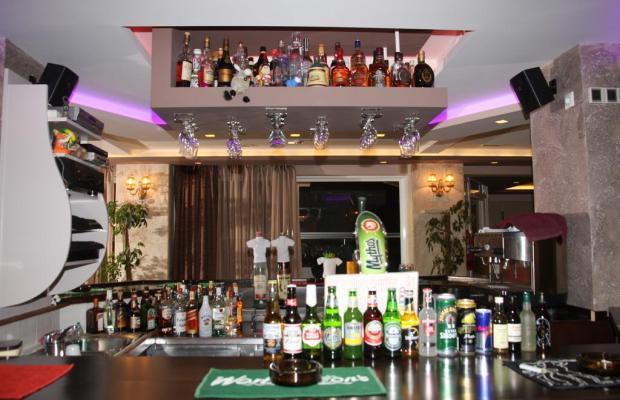 фото отеля Agrelli изображение №25