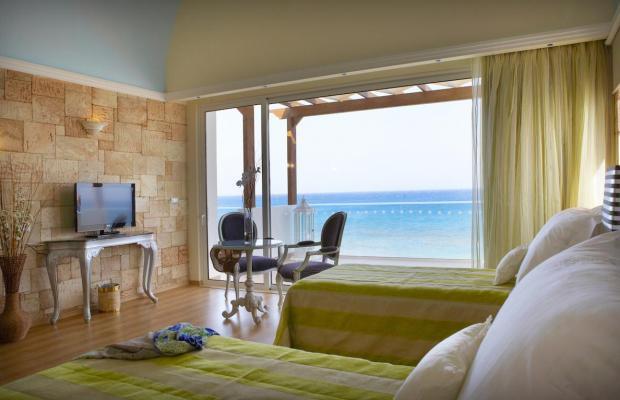 фото отеля Atrium Prestige Thalasso Spa Resort & Villas изображение №49