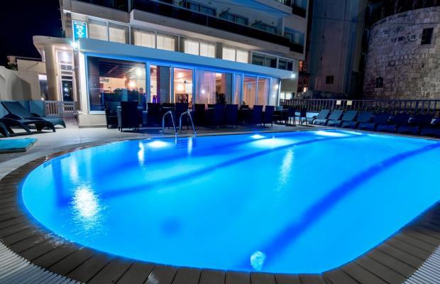 фотографии отеля Riviera изображение №35