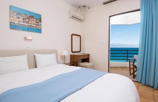 фото отеля Lido изображение №9
