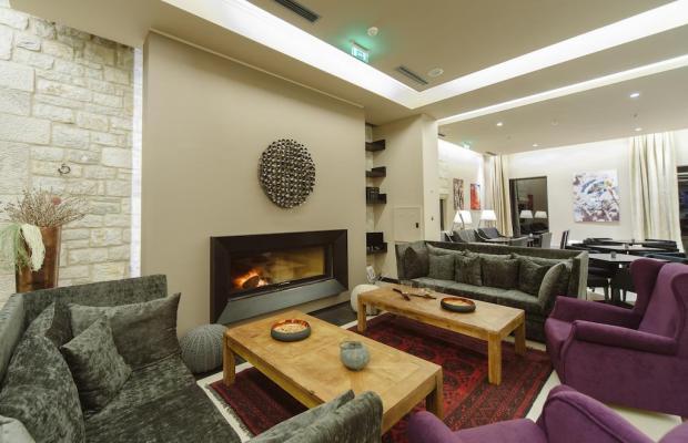фото Levidi Suites изображение №6