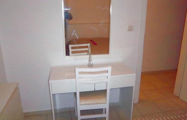 фото Mylos Apartments изображение №2